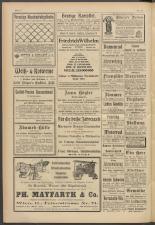 Ischler Wochenblatt 19130615 Seite: 6