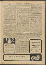 Ischler Wochenblatt 19130615 Seite: 7