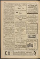 Ischler Wochenblatt 19130615 Seite: 8