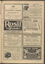 Ischler Wochenblatt 19130615 Seite: 9