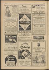Ischler Wochenblatt 19130817 Seite: 10