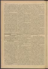 Ischler Wochenblatt 19130817 Seite: 2