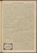 Ischler Wochenblatt 19130817 Seite: 3