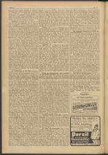 Ischler Wochenblatt 19130817 Seite: 4