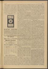 Ischler Wochenblatt 19130817 Seite: 5