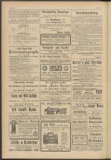 Ischler Wochenblatt 19130817 Seite: 6