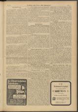 Ischler Wochenblatt 19130817 Seite: 7