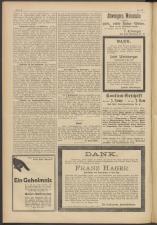 Ischler Wochenblatt 19130817 Seite: 8