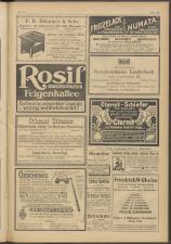 Ischler Wochenblatt 19130817 Seite: 9