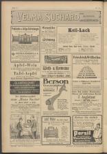 Ischler Wochenblatt 19130921 Seite: 10