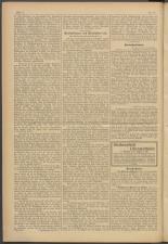 Ischler Wochenblatt 19130921 Seite: 2