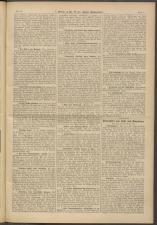 Ischler Wochenblatt 19130921 Seite: 3