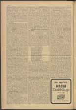 Ischler Wochenblatt 19130921 Seite: 4