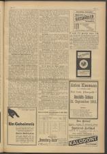 Ischler Wochenblatt 19130921 Seite: 5