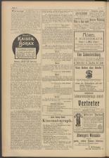 Ischler Wochenblatt 19130921 Seite: 6