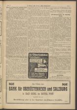 Ischler Wochenblatt 19130921 Seite: 7