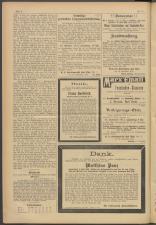 Ischler Wochenblatt 19130921 Seite: 8
