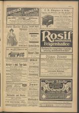 Ischler Wochenblatt 19130921 Seite: 9