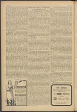 Ischler Wochenblatt 19130928 Seite: 2