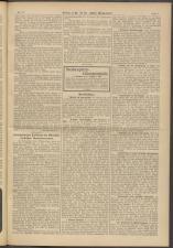 Ischler Wochenblatt 19130928 Seite: 3