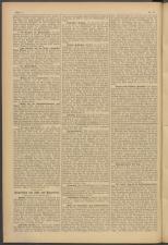 Ischler Wochenblatt 19130928 Seite: 4