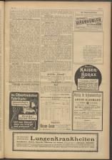 Ischler Wochenblatt 19130928 Seite: 5