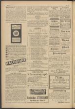 Ischler Wochenblatt 19130928 Seite: 6