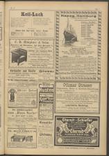 Ischler Wochenblatt 19130928 Seite: 7