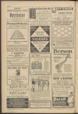 Ischler Wochenblatt 19130928 Seite: 8