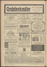 Ischler Wochenblatt 19131012 Seite: 10