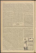 Ischler Wochenblatt 19131012 Seite: 2