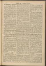 Ischler Wochenblatt 19131012 Seite: 3
