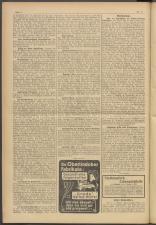 Ischler Wochenblatt 19131012 Seite: 4