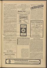 Ischler Wochenblatt 19131012 Seite: 5