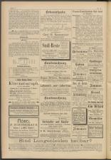 Ischler Wochenblatt 19131012 Seite: 6