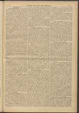 Ischler Wochenblatt 19131012 Seite: 7