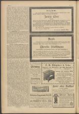 Ischler Wochenblatt 19131012 Seite: 8