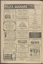 Ischler Wochenblatt 19131026 Seite: 10