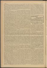Ischler Wochenblatt 19131026 Seite: 2
