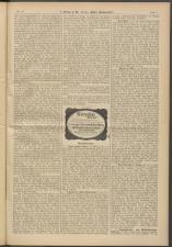 Ischler Wochenblatt 19131026 Seite: 3
