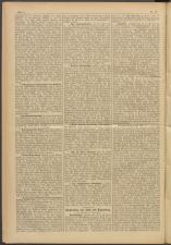 Ischler Wochenblatt 19131026 Seite: 4