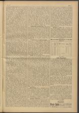 Ischler Wochenblatt 19131026 Seite: 5