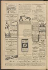 Ischler Wochenblatt 19131026 Seite: 6