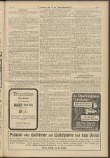Ischler Wochenblatt 19131026 Seite: 7