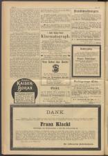 Ischler Wochenblatt 19131026 Seite: 8