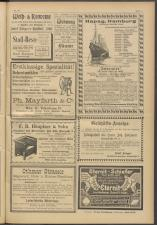Ischler Wochenblatt 19131026 Seite: 9