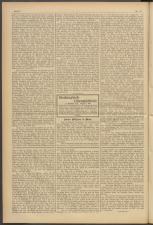 Ischler Wochenblatt 19131101 Seite: 2