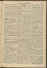 Ischler Wochenblatt 19131101 Seite: 3