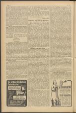 Ischler Wochenblatt 19131101 Seite: 4