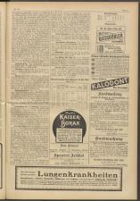 Ischler Wochenblatt 19131101 Seite: 5